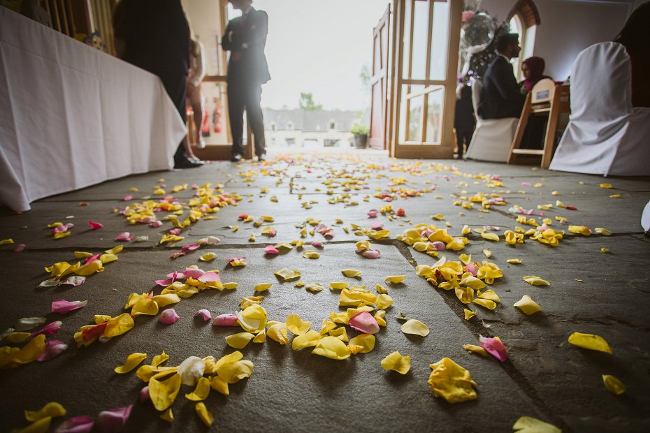 Mehvish + Shane wedding - Worton Hall-1323