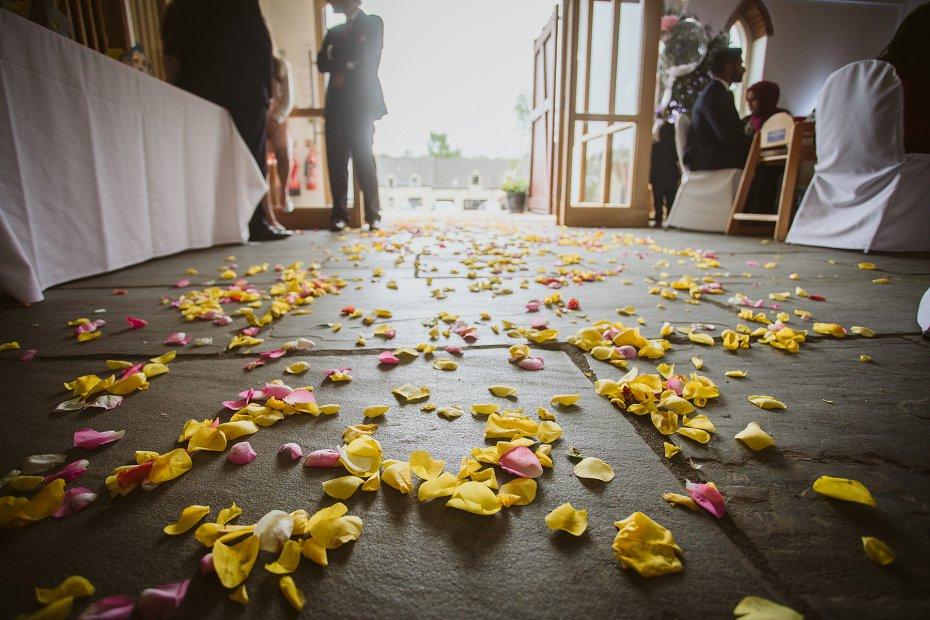 Mehvish + Shane wedding - Worton Hall-1323