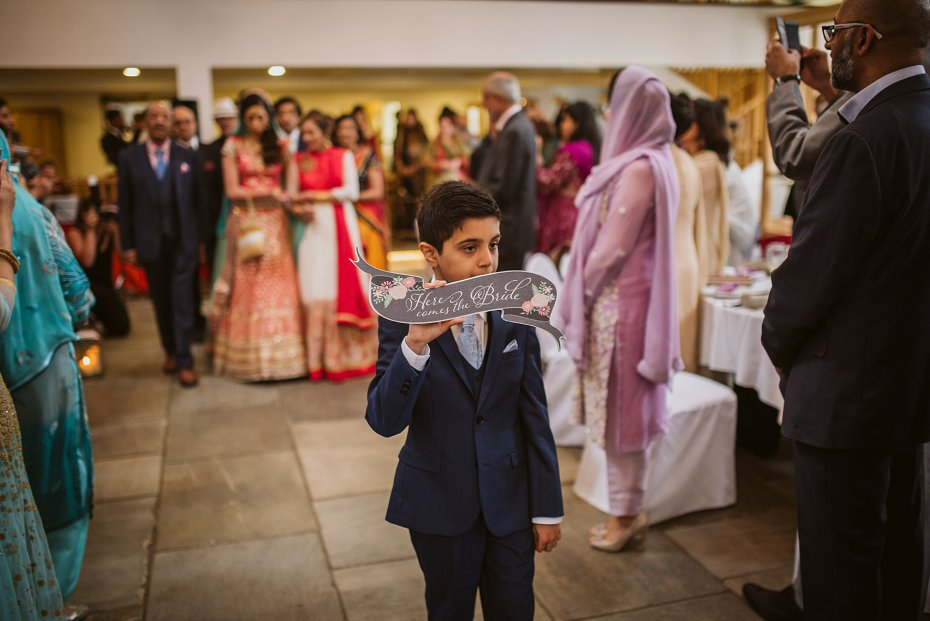 Mehvish + Shane wedding - Worton Hall-1349