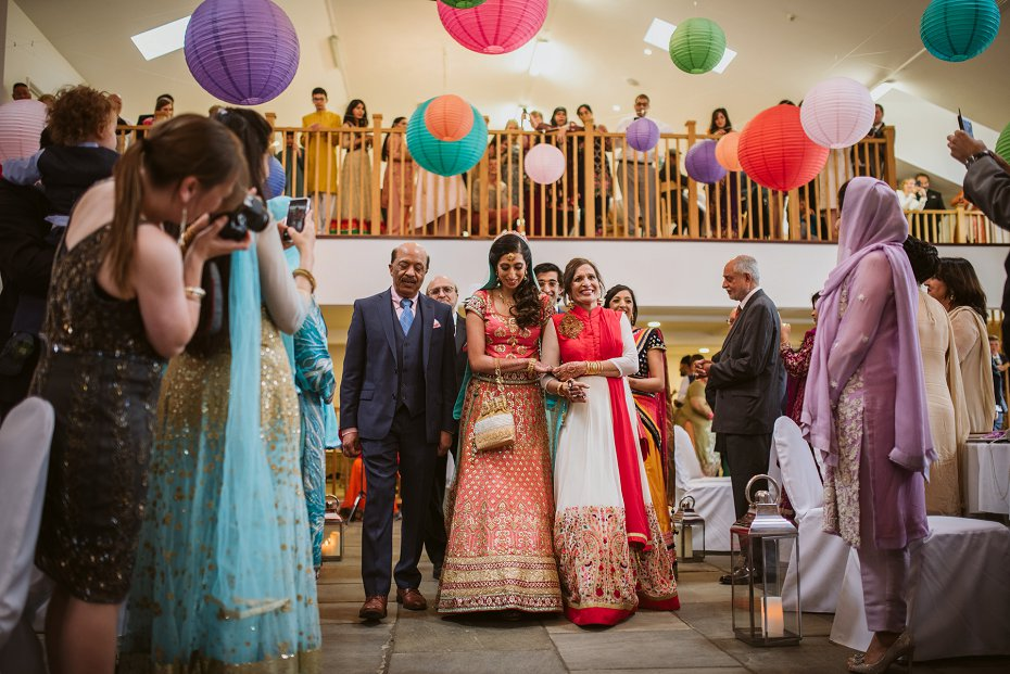 Mehvish + Shane wedding - Worton Hall-1351