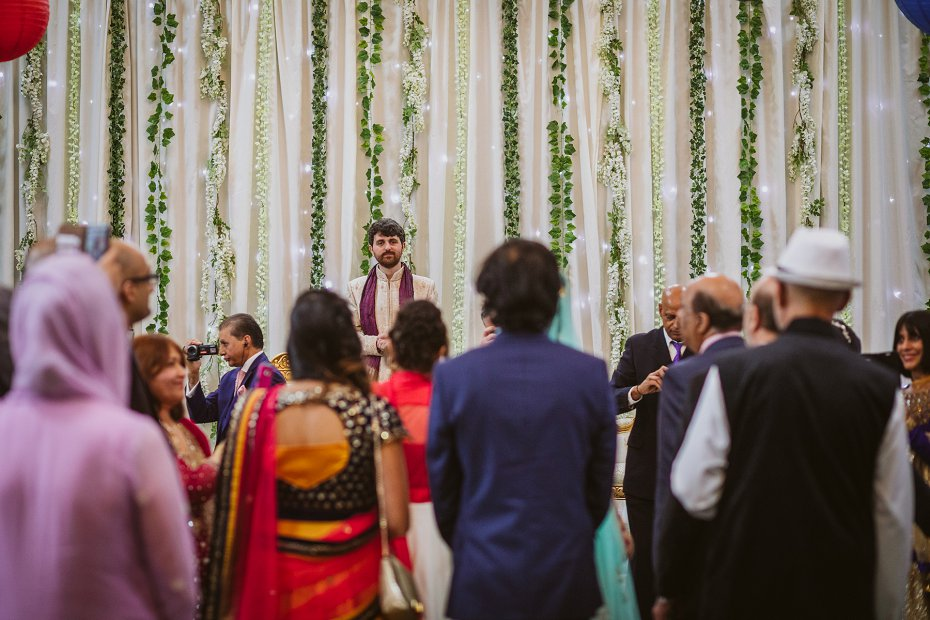 Mehvish + Shane wedding - Worton Hall-1352