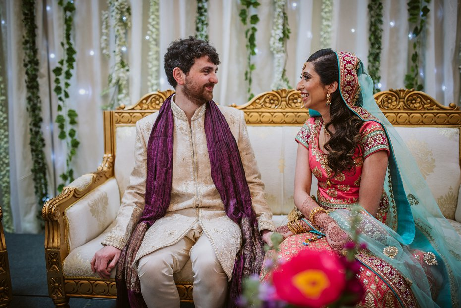Mehvish + Shane wedding - Worton Hall-1364