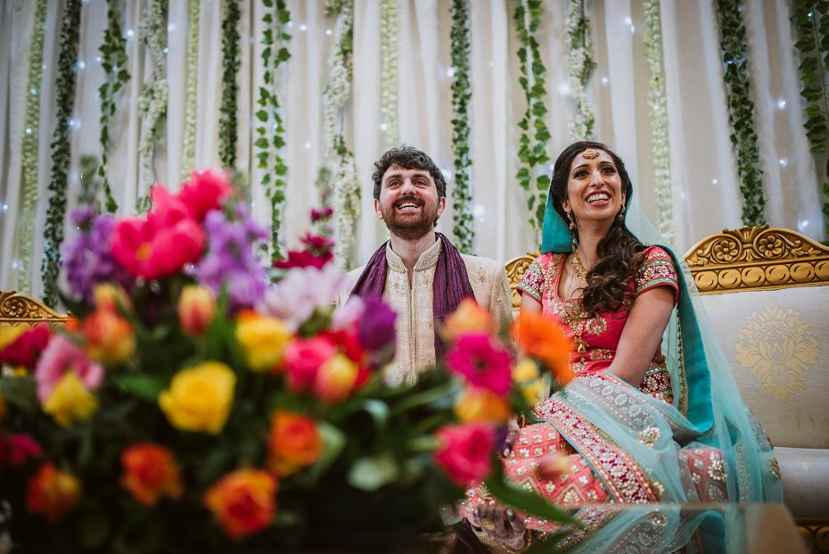 Mehvish + Shane wedding - Worton Hall-1373