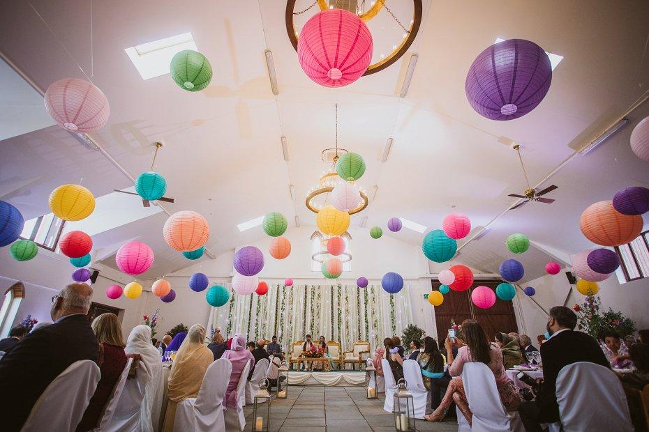 Mehvish + Shane wedding - Worton Hall-1382