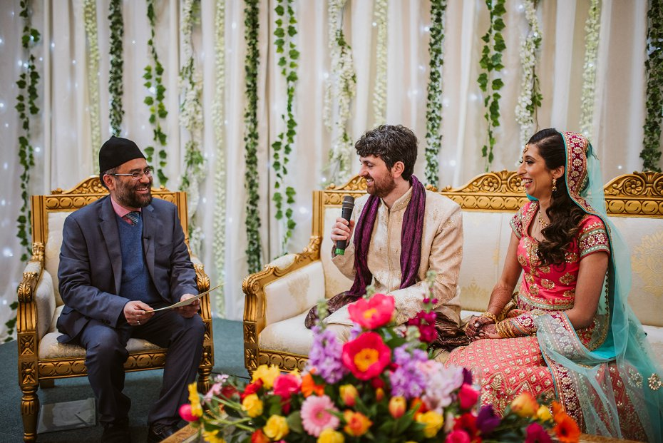 Mehvish + Shane wedding - Worton Hall-1400