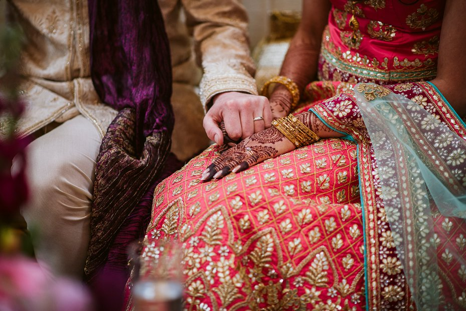 Mehvish + Shane wedding - Worton Hall-1436
