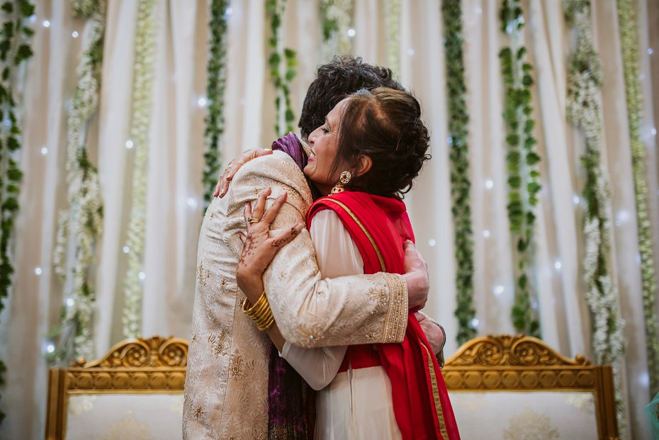 Mehvish + Shane wedding - Worton Hall-1464