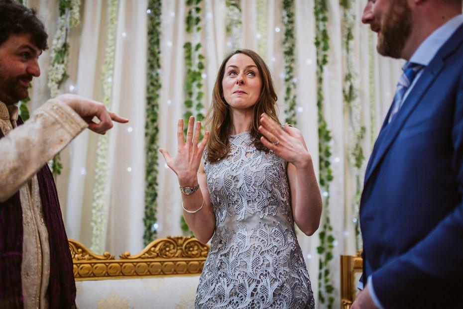 Mehvish + Shane wedding - Worton Hall-1485