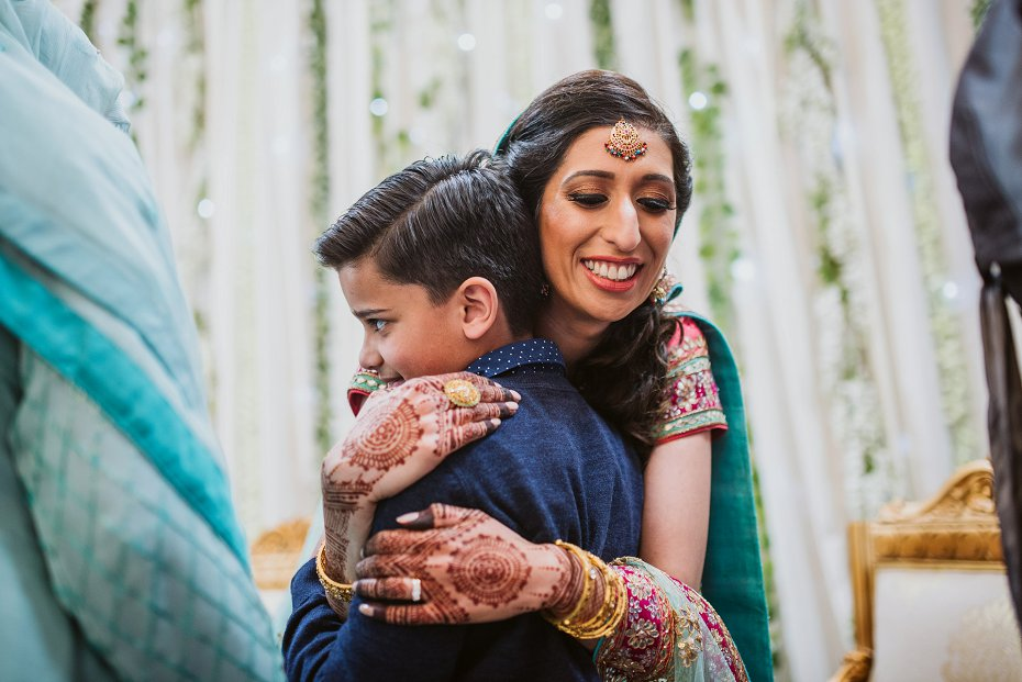 Mehvish + Shane wedding - Worton Hall-1511
