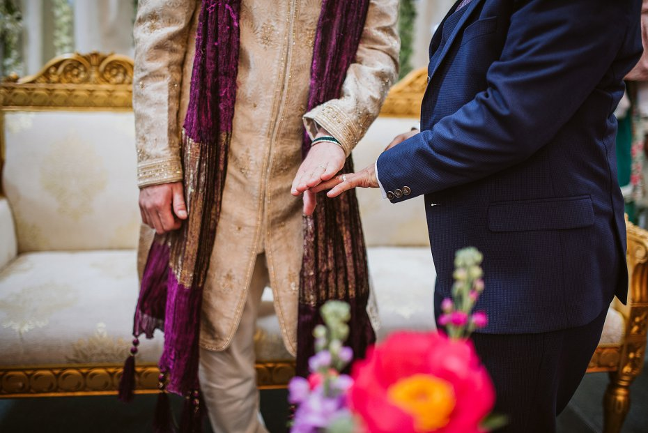 Mehvish + Shane wedding - Worton Hall-1543