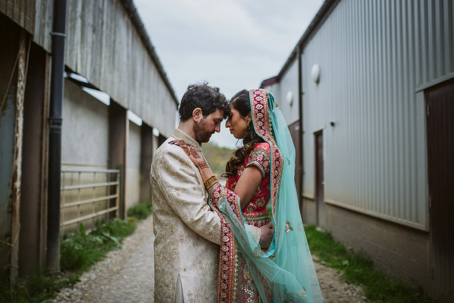 Mehvish + Shane wedding - Worton Hall-1570