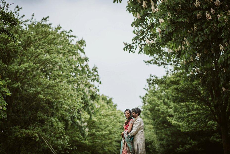 Mehvish + Shane wedding - Worton Hall-1582-2