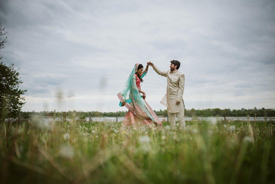 Mehvish + Shane wedding - Worton Hall-1625-2
