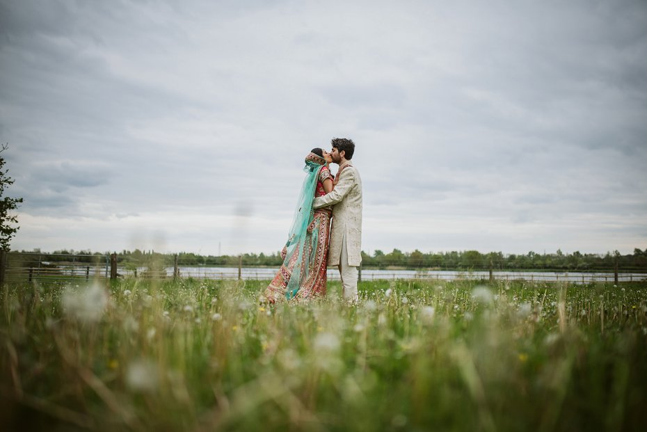Mehvish + Shane wedding - Worton Hall-1627