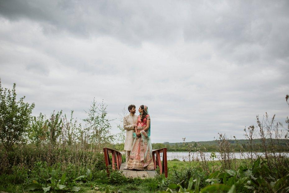 Mehvish + Shane wedding - Worton Hall-1657