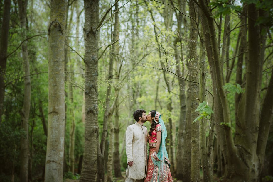 Mehvish + Shane wedding - Worton Hall-1663