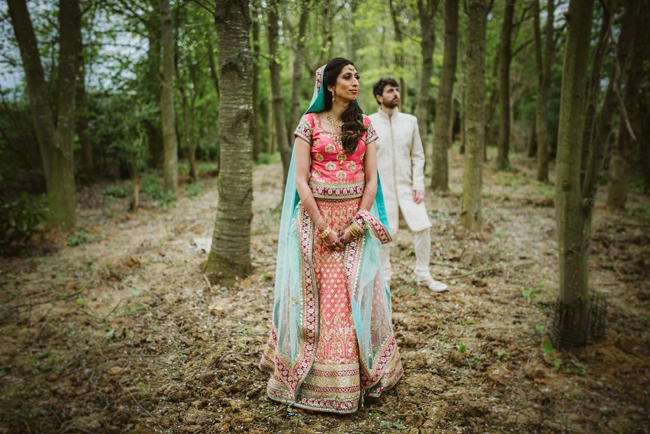 Mehvish + Shane wedding - Worton Hall-1669