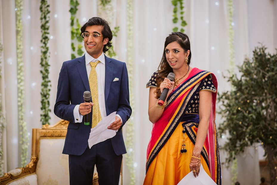 Mehvish + Shane wedding - Worton Hall-1704