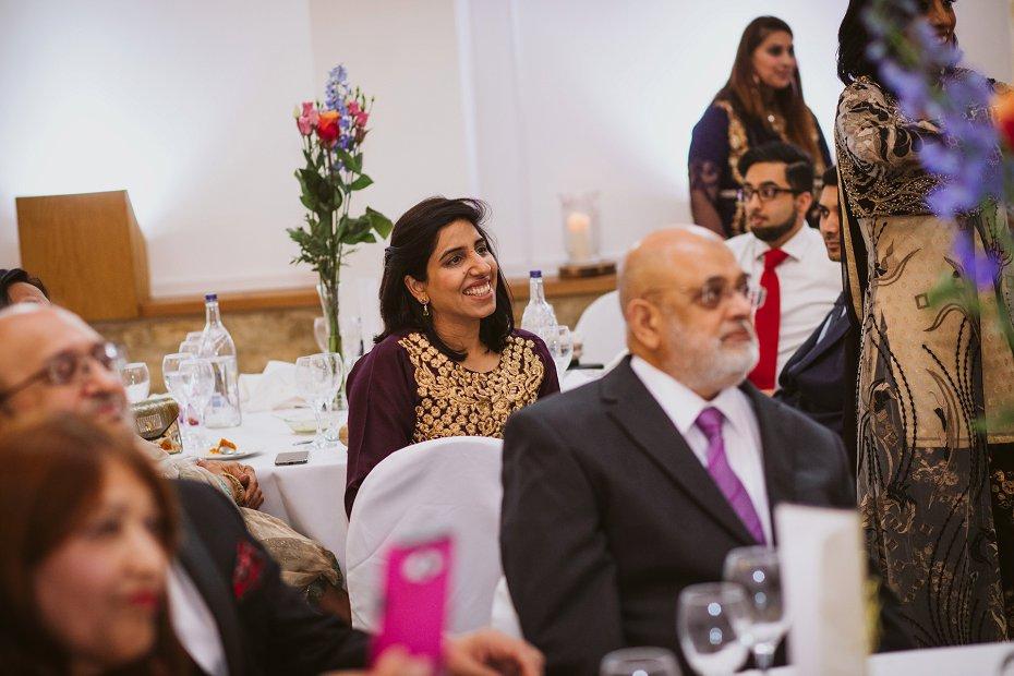 Mehvish + Shane wedding - Worton Hall-1722