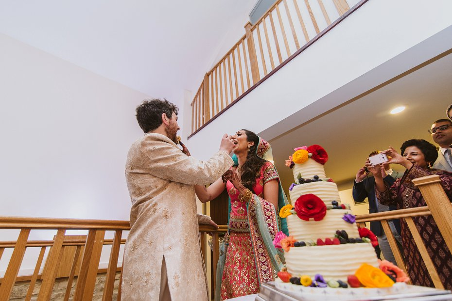 Mehvish + Shane wedding - Worton Hall-1746