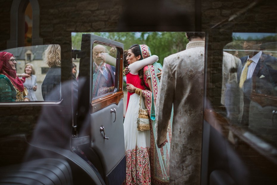 Mehvish + Shane wedding - Worton Hall-1782