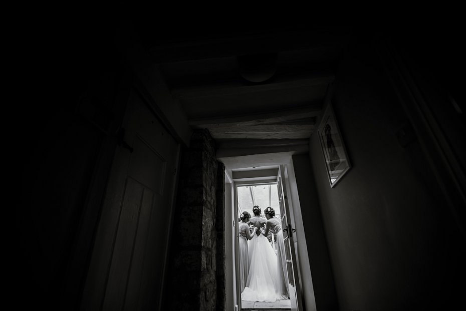 Sophie & William wedding-1181-2
