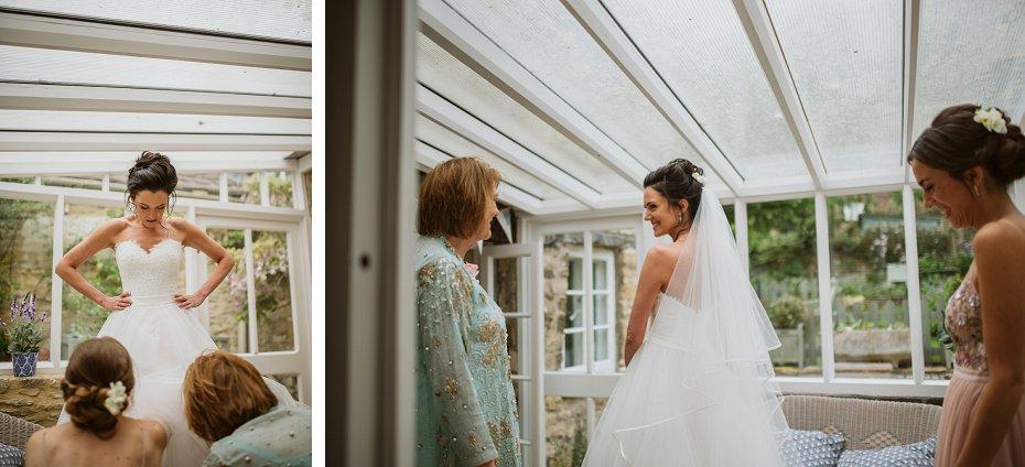 Sophie & William wedding-1193
