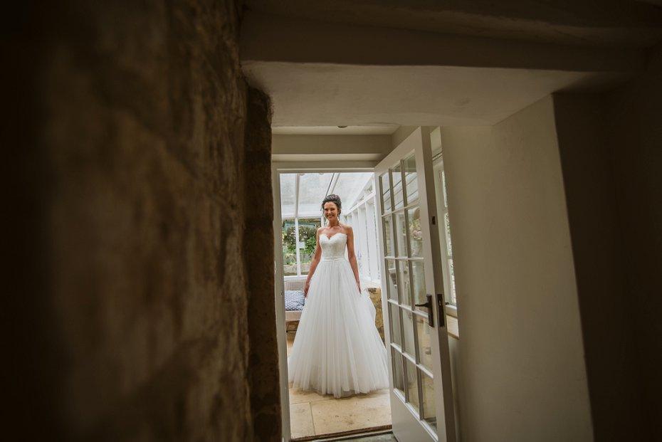 Sophie & William wedding-1201