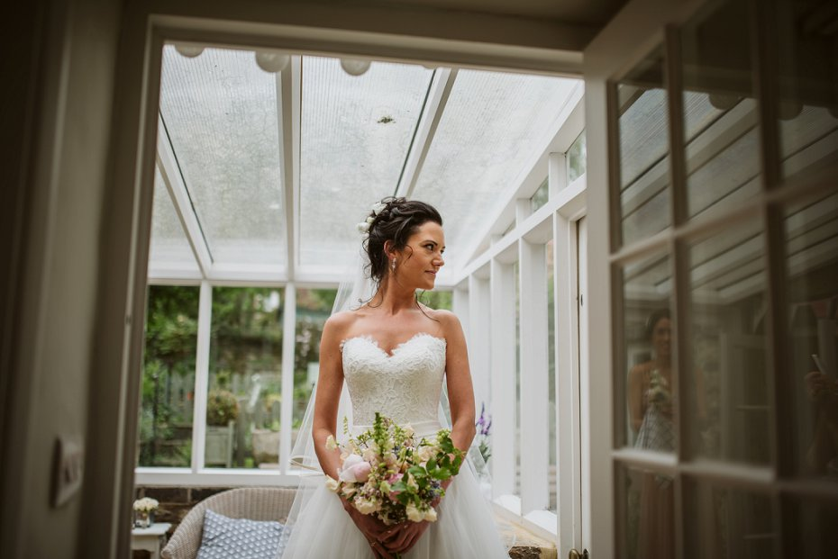 Sophie & William wedding-1207