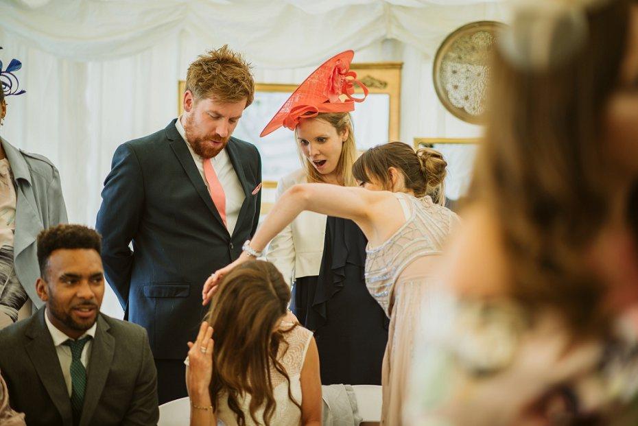 Sophie & William wedding-1274