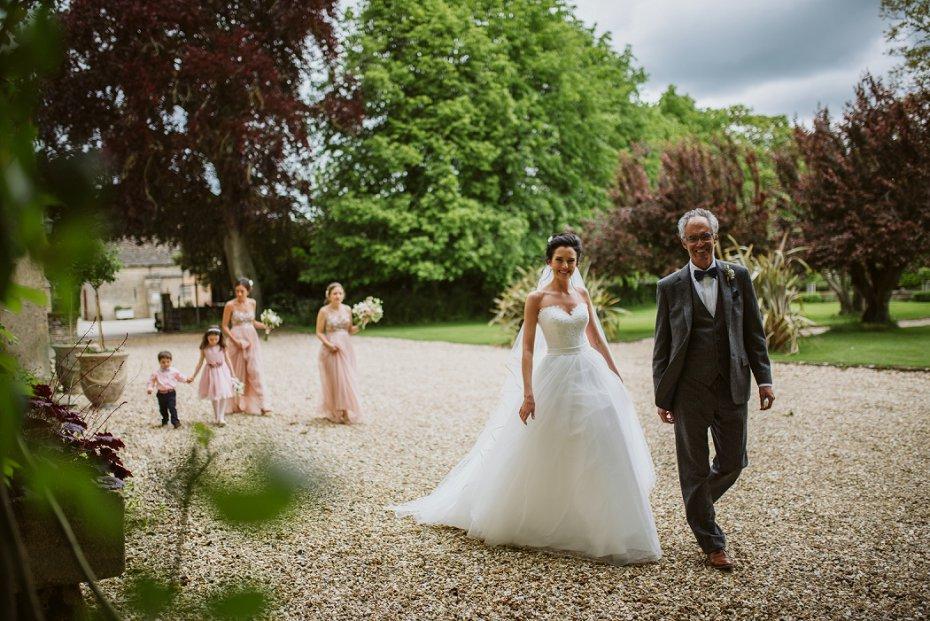 Sophie & William wedding-1293