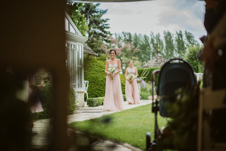 Sophie & William wedding-1297