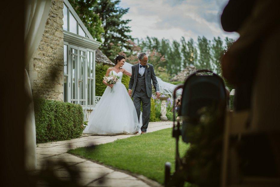 Sophie & William wedding-1305