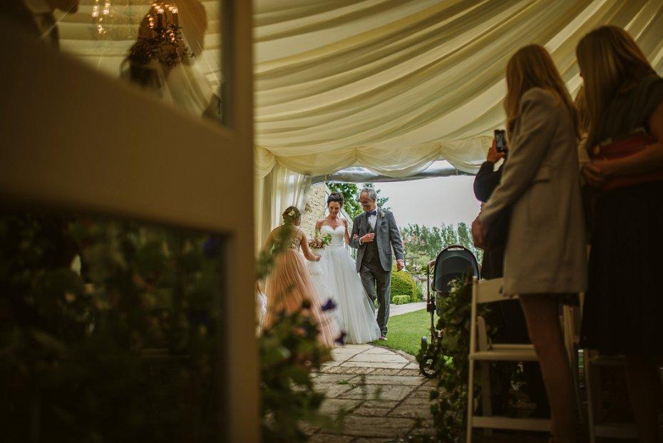 Sophie & William wedding-1310