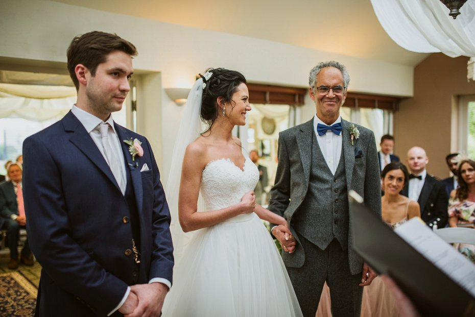 Sophie & William wedding-1329