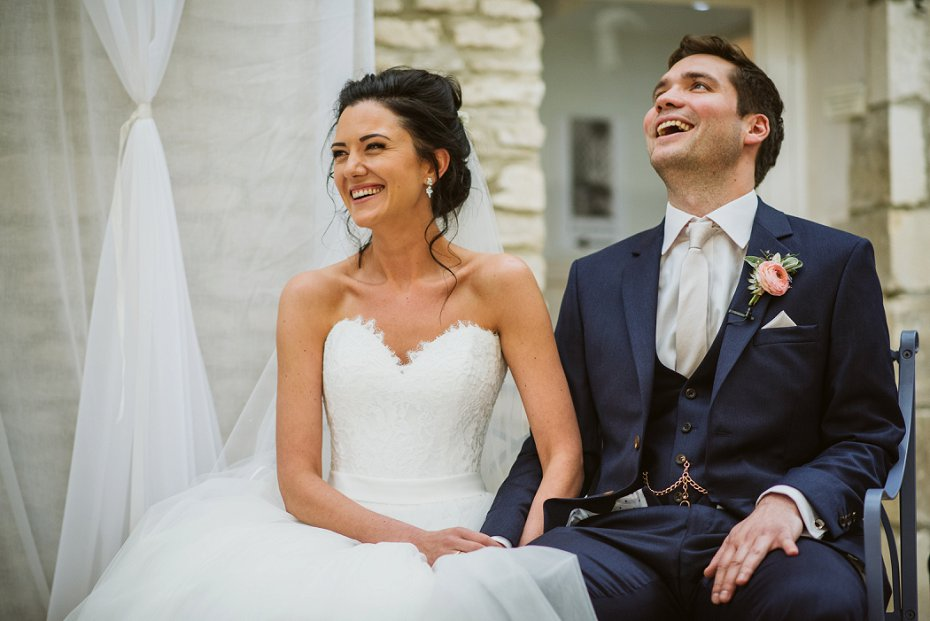 Sophie & William wedding-1344