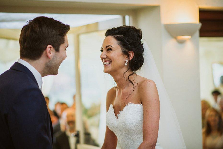 Sophie & William wedding-1357