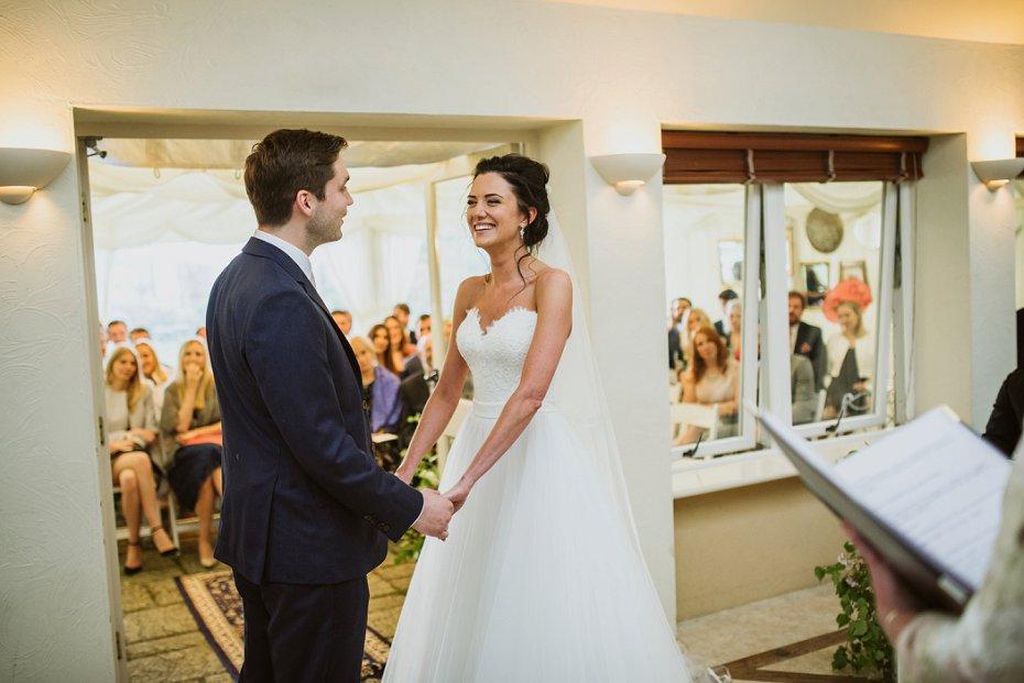 Sophie & William wedding-1366