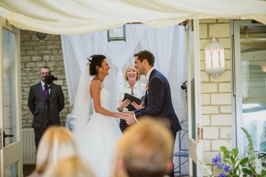 Sophie & William wedding-1368