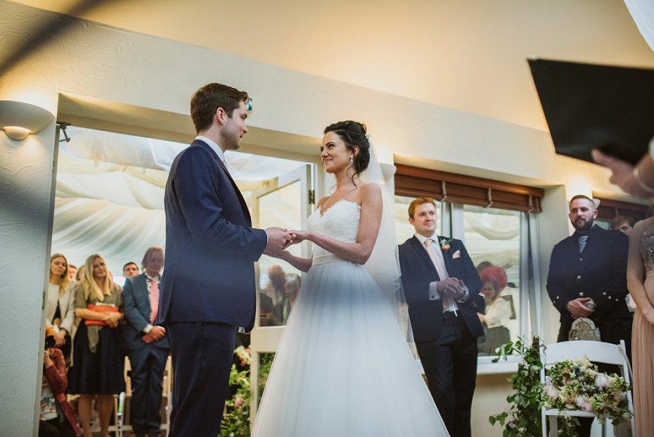 Sophie & William wedding-1384