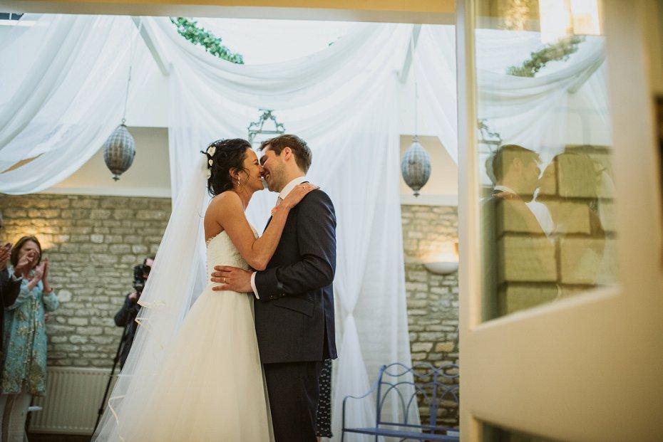 Sophie & William wedding-1395