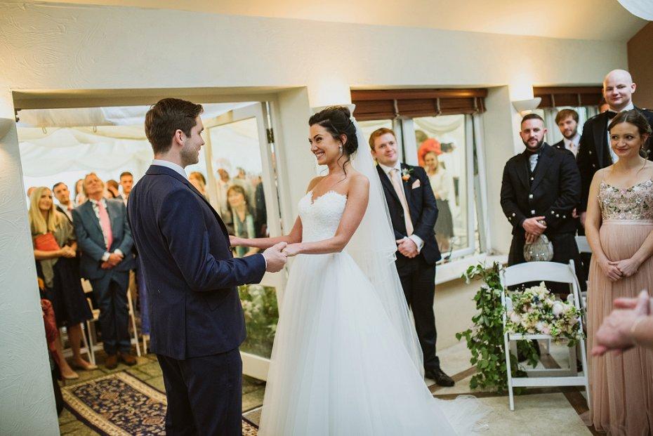 Sophie & William wedding-1396