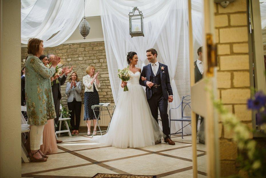 Sophie & William wedding-1422