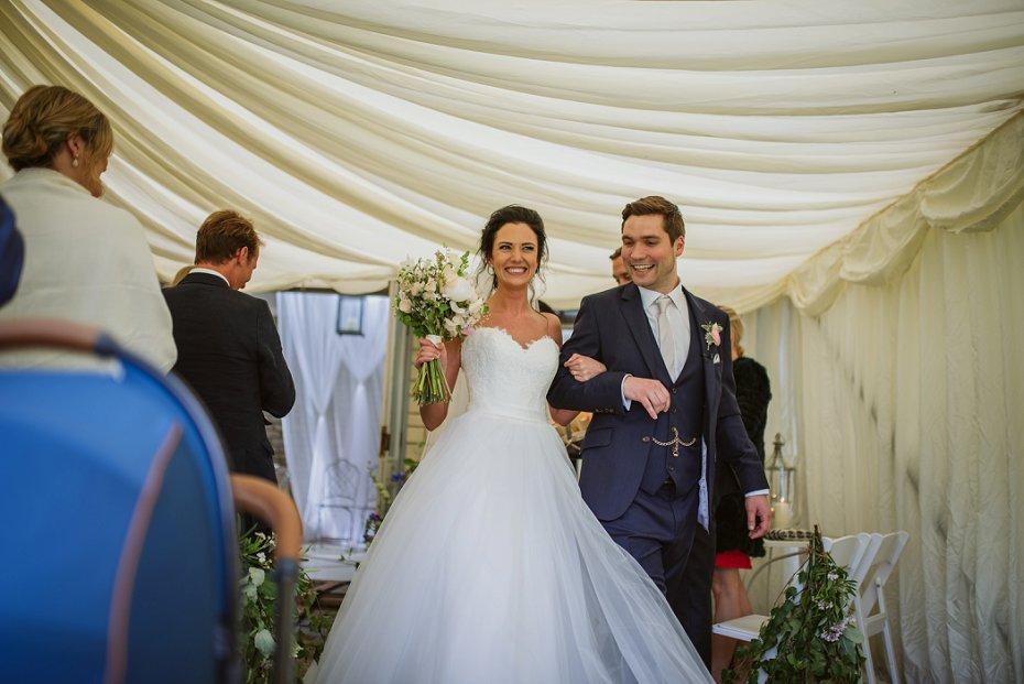 Sophie & William wedding-1426