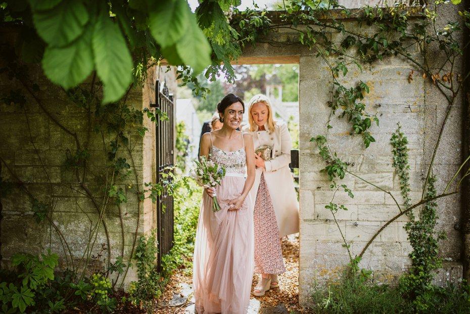 Sophie & William wedding-1430