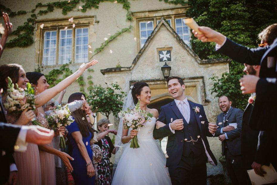 Sophie & William wedding-1447
