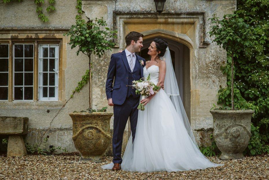 Sophie & William wedding-1464