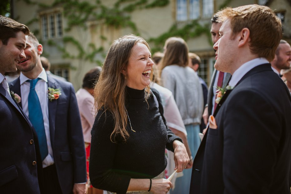 Sophie & William wedding-1478