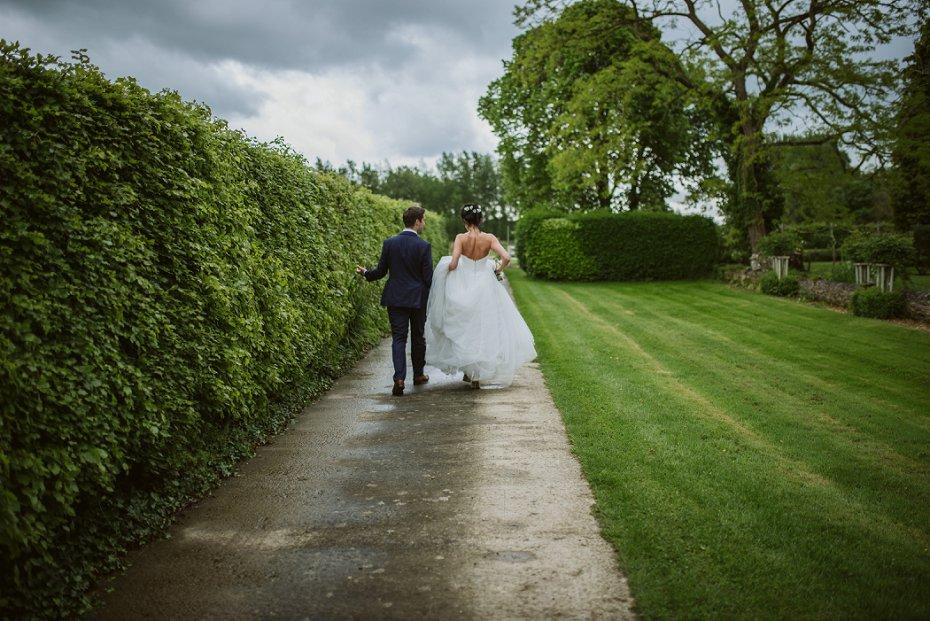 Sophie & William wedding-1518