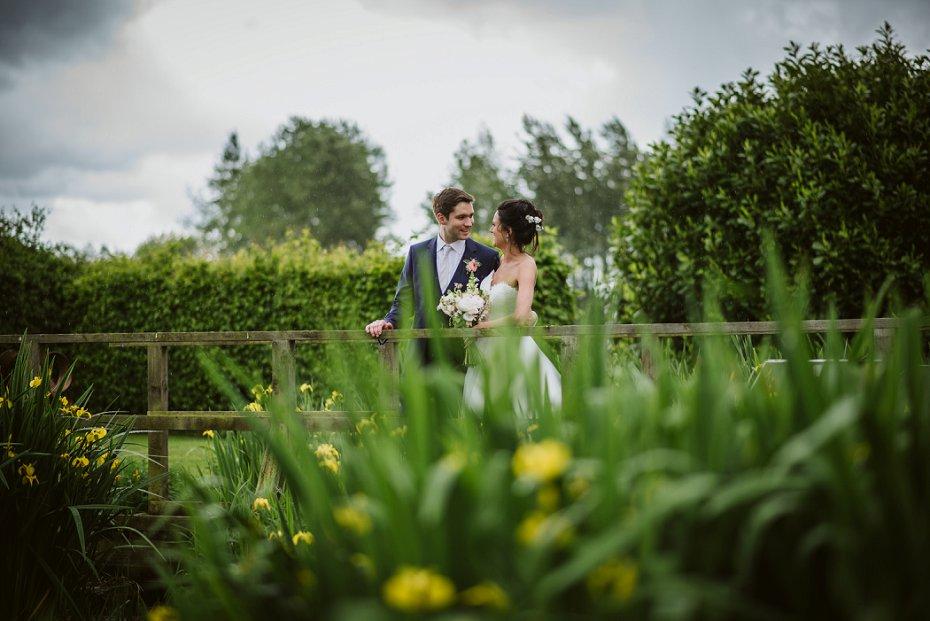 Sophie & William wedding-1521